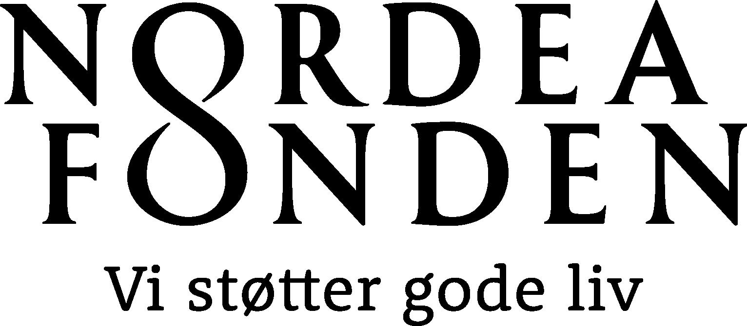 JOBBANK KU SUND