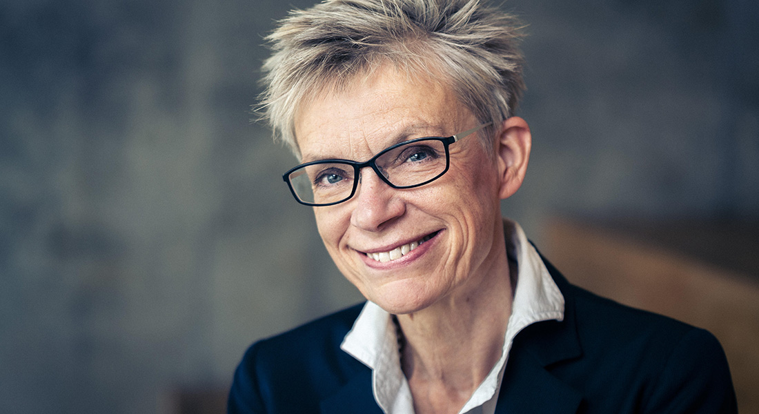 Ulla Wewer