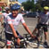 Read more about: Cycling for Science